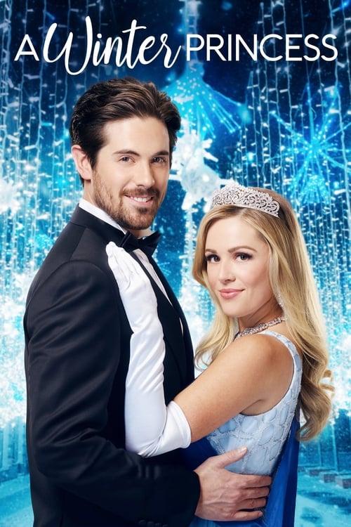 فيلم A Winter Princess في نوعية جيدة HD 1080P