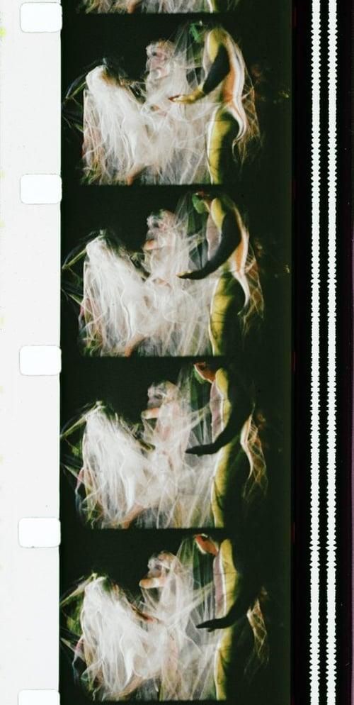 Chrysalis (1973)