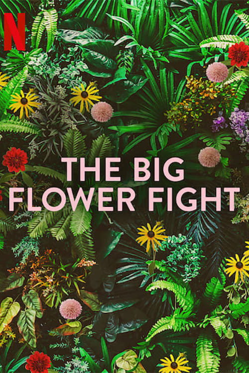 The Big Flower Fight