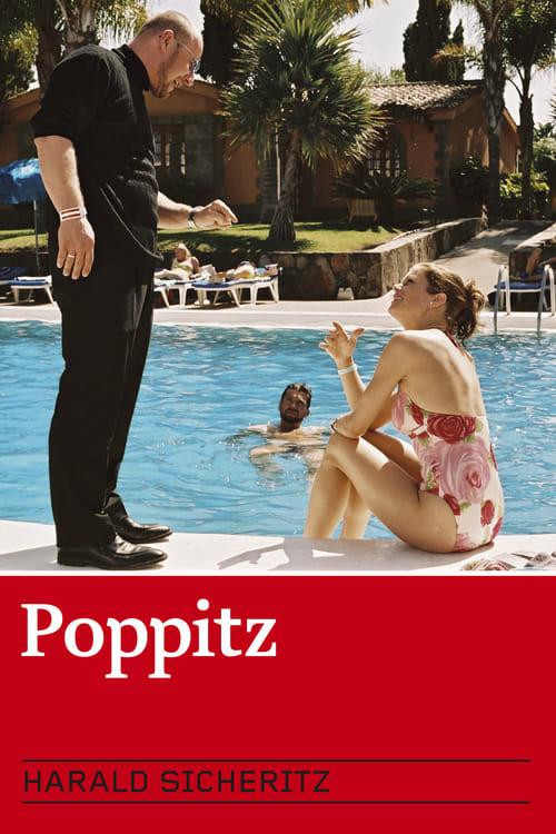 Παρακολουθήστε Poppitz Με Ελληνικούς Υπότιτλους