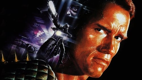 The Running Man - 2019. A game nobody survives. This year might be the exception. - Azwaad Movie Database
