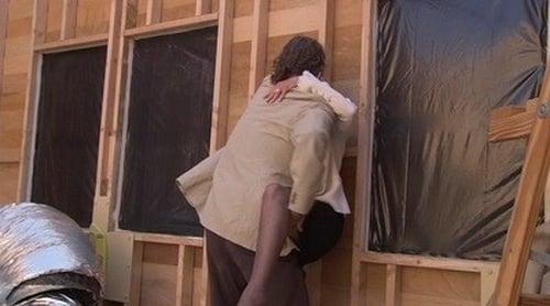 Arrested Development - Season 0: Specials - Episode 14: S2 Deleted Scenes for Episodes 1-6