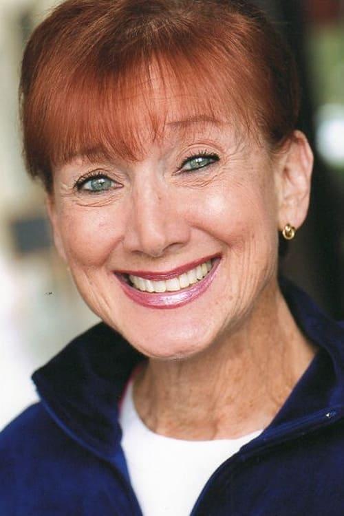 Marcy Goldman