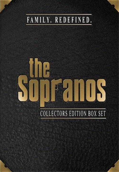 Les Soprano: Specials