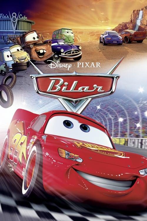 Bilar (2006)