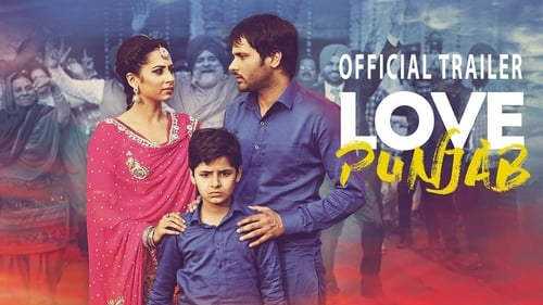 Ver pelicula Love Punjab Online