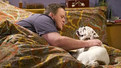Assistir Mike & Molly S06E07 – 6×07 – Dublado