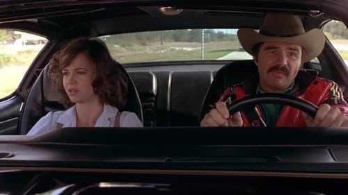 Tu fais pas le poids, shérif !