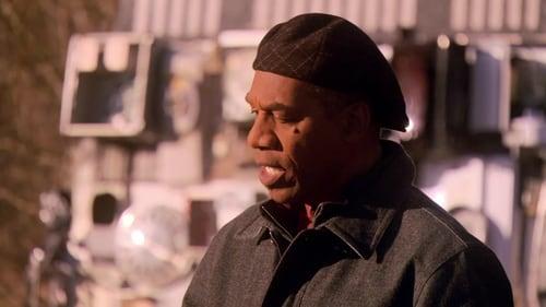 Eureka: Season 3 – Episod Ship Happens