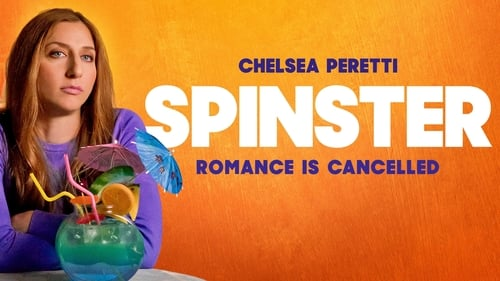 Spinster Online Now