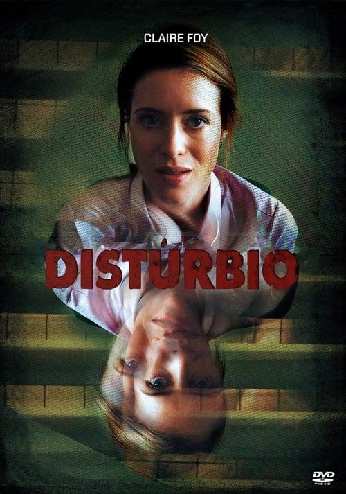 Filme Distúrbio Em Português