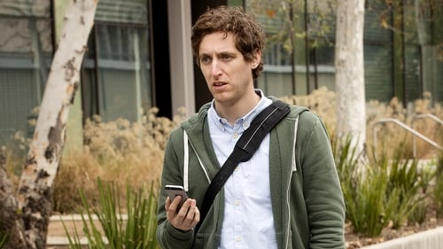 Silicon Valley - 4x10