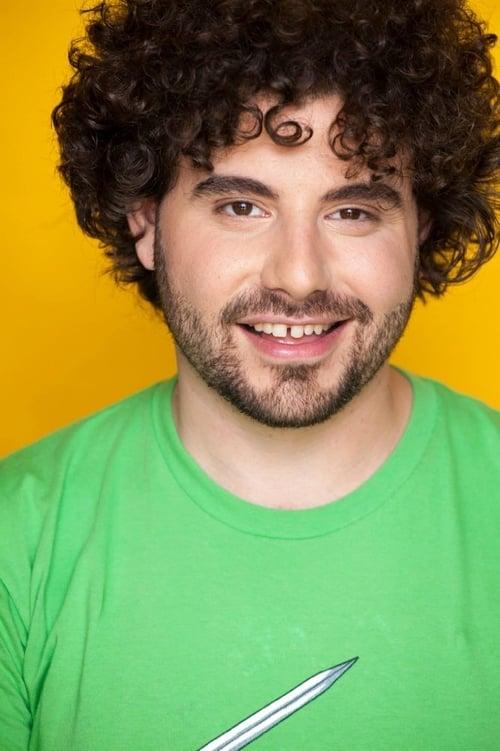 Michael Meir Saltzman