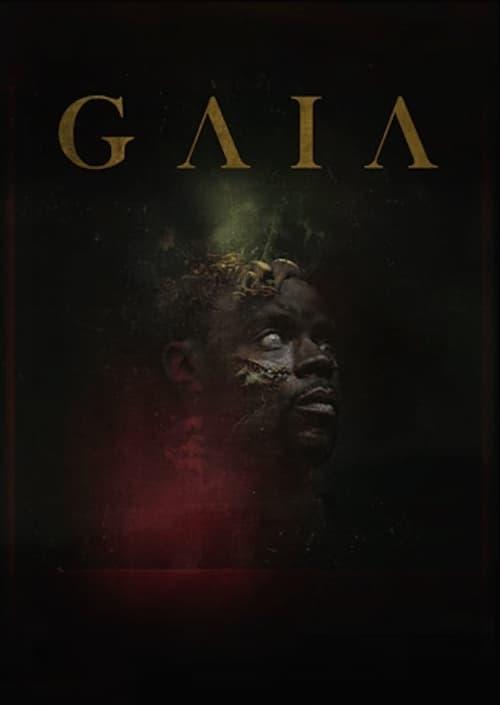 Gaia Full Watch Online
