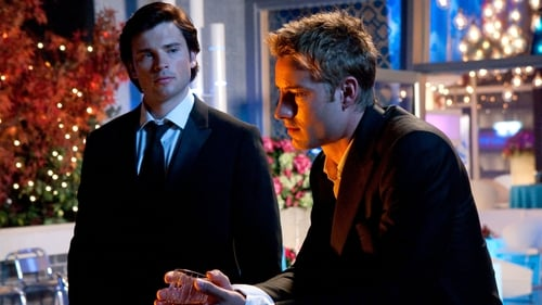 Image Harrow 1x10