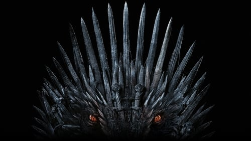 Assistir Game of Thrones – Todas as Temporadas – Dublado / Legendado Online
