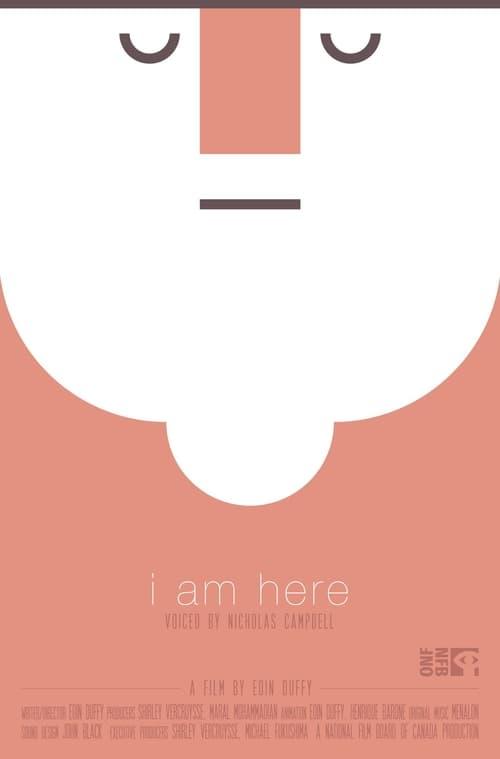 Watch I Am Here Online Collider