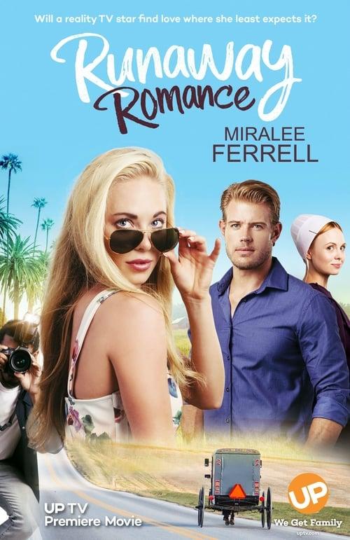 Runaway Romance Deutsch Voller Film Online ansehen