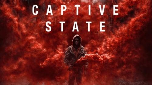 Captive State (2019) Subtitle Indonesia