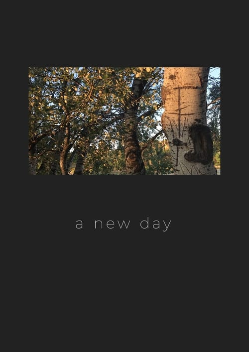 A New Day (2017)