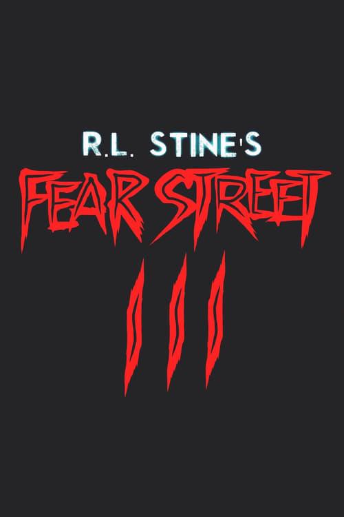 Katso Elokuva Fear Street 3 Suomeksi Verkossa