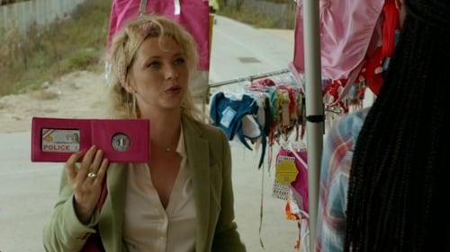 Temporada 3 de Candice Renoir | Palomitacas