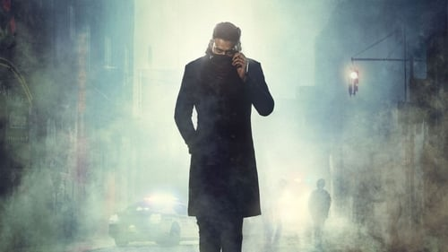 Saaho (2019) Hindi Dubbed Full Movie Watch Online & Download