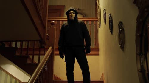 Initiation - He pledges to hunt you down. - Azwaad Movie Database