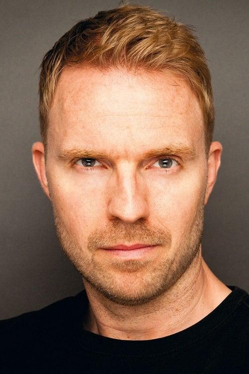 Justin Skye Conley