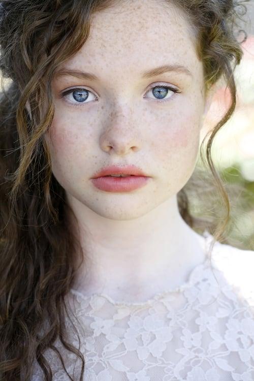 Zoe Colletti