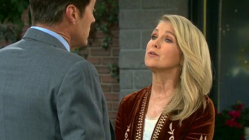 Days of Our Lives: Season 54 – Episode Tuesday June 25, 2019