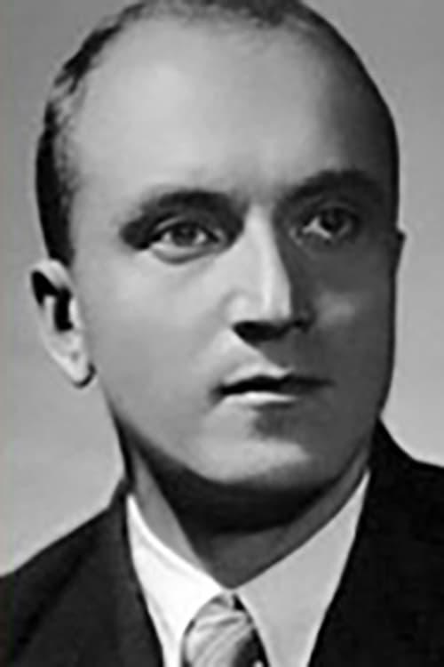 Vladimir Pokrovskiy