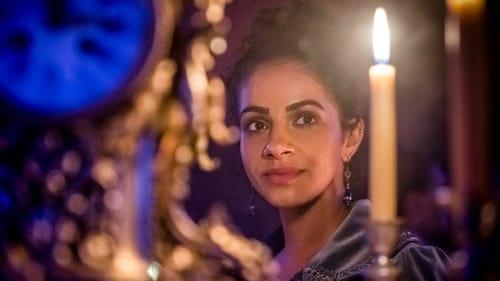 Assistir Doctor Who S12E08 – 12×08 – Dublado