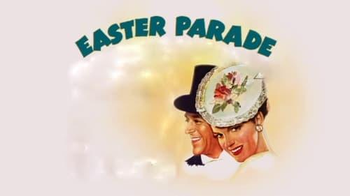 Εικόνα της ταινίας Πασχαλινή Παρέλαση
