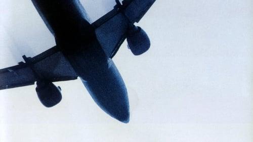 Lot 93 z Newark (2006) Online Cały Film CDA Online cda
