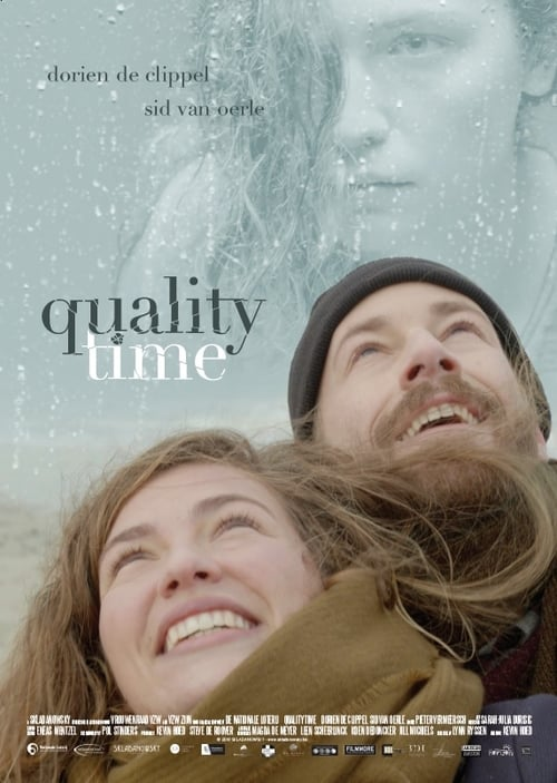 Assistir Quality Time Online