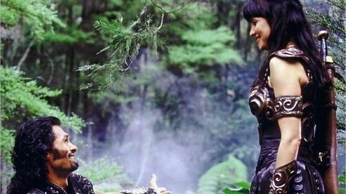Assistir Xena: A Princesa Guerreira S06E20 – 6×20 – Dublado