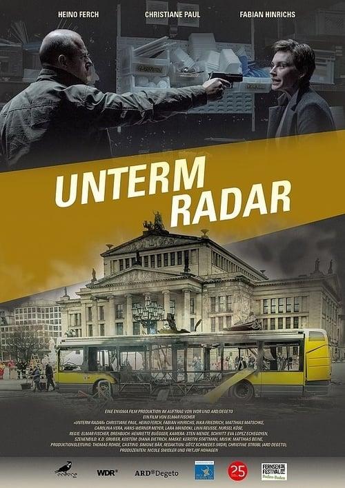 Elokuva Unterm Radar Tekstityksellä