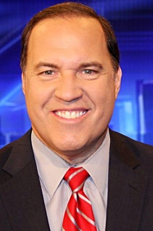 Steve Garagiola