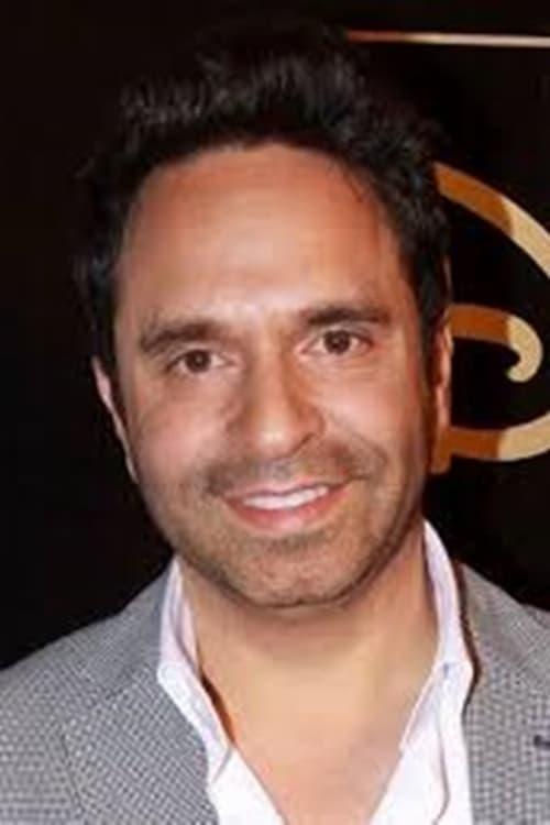 Reynaldo Rossano
