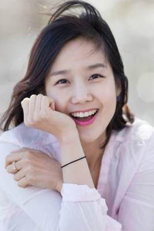 Kim Si-eun