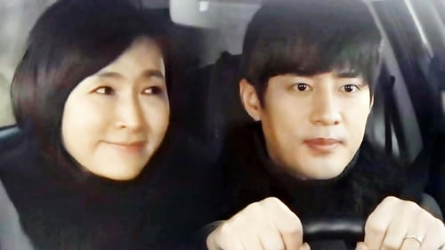 Run, Jang Mi: Season 1 – Episode Episode 53