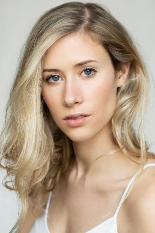 Rebecca Gibian