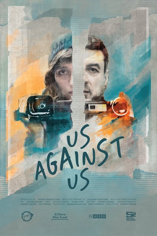 Us Against Us English Full Movie Watch Online