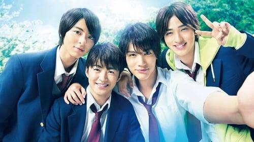 Rainbow Days (2018) Japanese BluRay 480p & 720p | GDrive