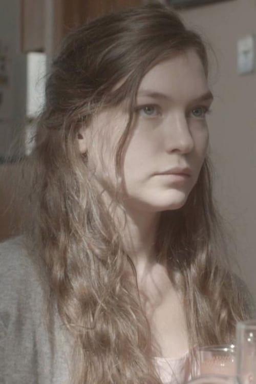 Película Lydia Hoffman Lydia Hoffman Doblada En Español