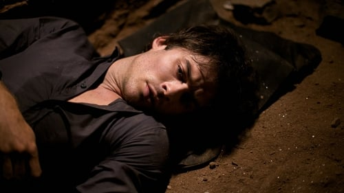The Vampire Diaries - Season 1 - Episode 5: You're Undead to Me