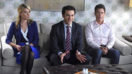 Watch The Grinder S1E14 Online