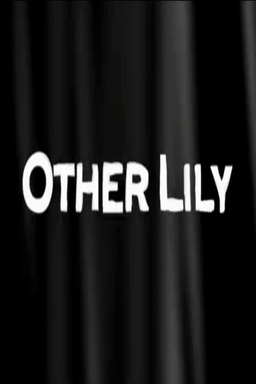 Other Lily (2017)
