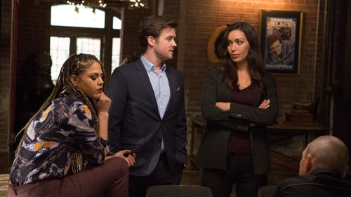 Assistir Deception S01E13 – 1×13 – Dublado